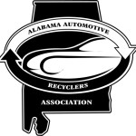 Alabama Auto Recyclers Association